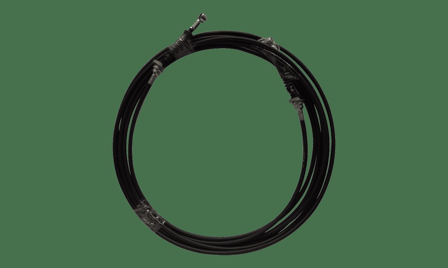 Cable mando de cambios